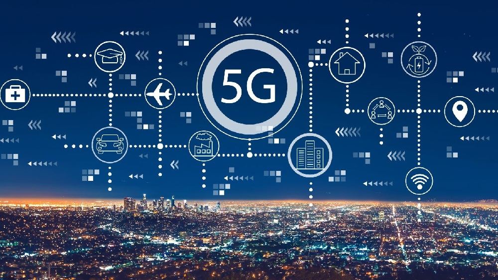 L'analisi di Opensignal della Download Speed Experience per le reti 5G