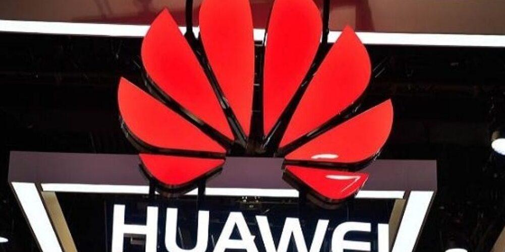 La sperimentazione clinica di Huawei e Voicewise che permetterà di identificare l'infezione Covid-19