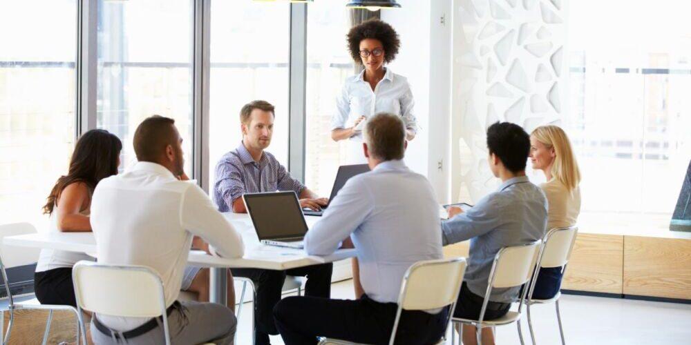 Comdata Smart Hub: il modello di customer management per la nuova era del lavoro da remoto