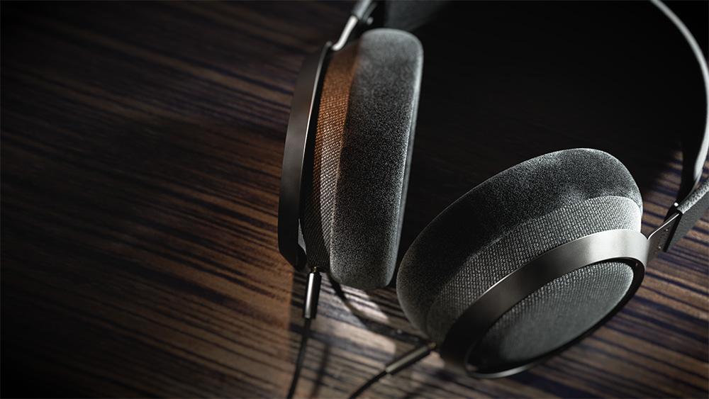 Fidelio X3, il gran ritorno delle cuffie Philips Sound