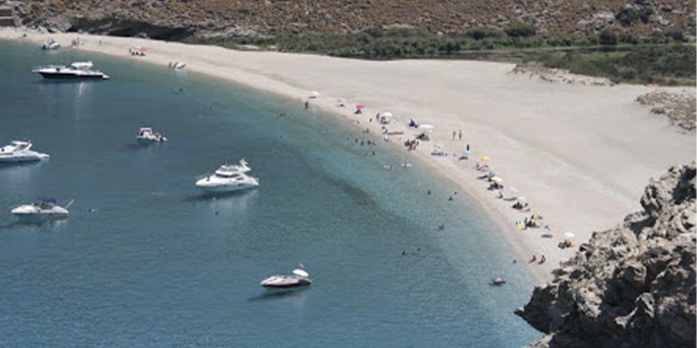 Vacanze isolate in Europa: ecco la Top 10 di loveholidays