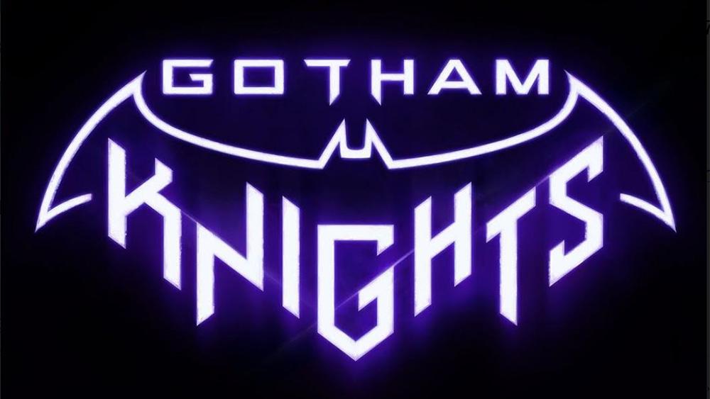 Gotham Knights, il nuovo videogame di Warner Bros. e DC