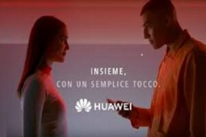Huawei's Summer Campaign that lasts until August 31st