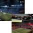 Inter e Milan