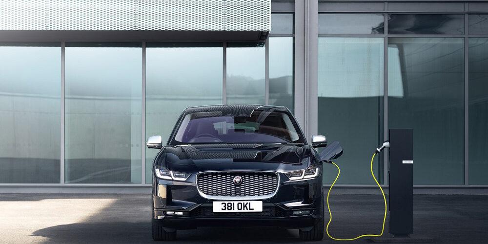 Il progetto Reality di Jaguar Land Rover per alluminio riciclato