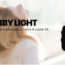 Labby Light