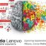Spazio Lenovo