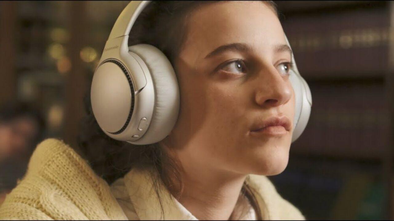 SoundON: la gamma di auricolari e cuffie wireless di