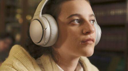 #SoundON: la gamma di auricolari e cuffie wireless di Panasonic