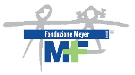 Meyer Foundation and IBM Italia together to support the genetic diagnosis of children's neurological deseases