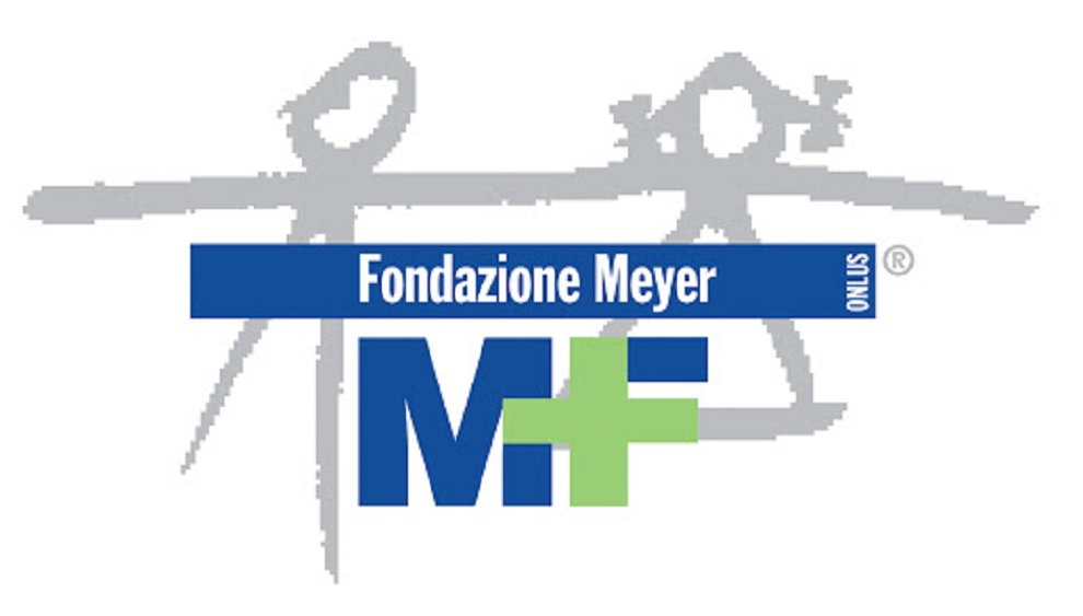 MEYER foundation