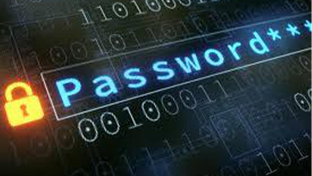 Esiste la password inattaccabile? La risposta degli scienziati