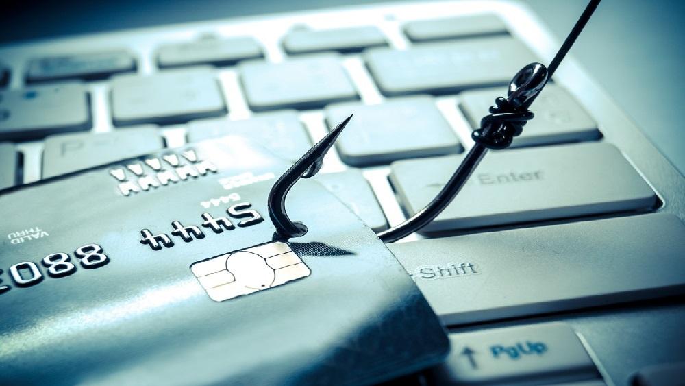 Brand Phishing: cos'è e quali sono i brand più imitati