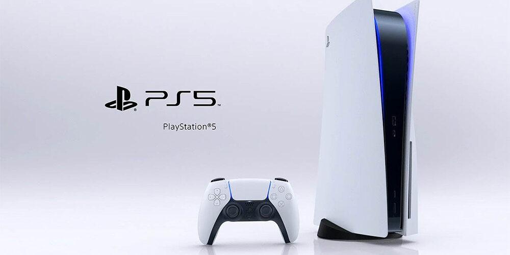 Playstation 5, i nuovi rumors su prezzo e data di uscita