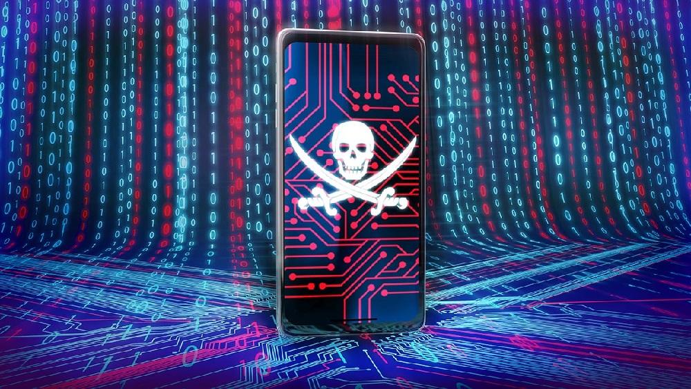 Scoperte vulnerabilità nel chip di Qualcomm integrato in oltre il 40% dei telefoni del mondo