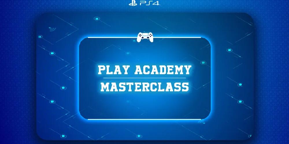 La seconda edizione di Playstation Academy Masterclass: testa la tua cultura videoludica per vincere fantastici premi