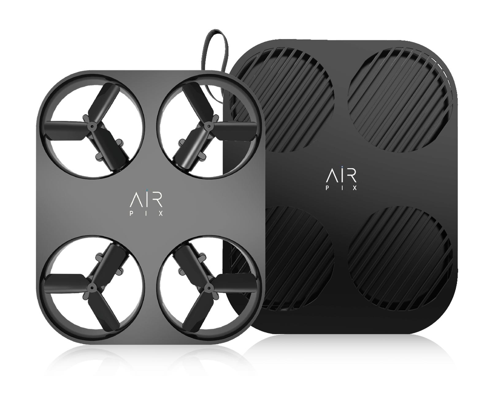 AirPix 1
