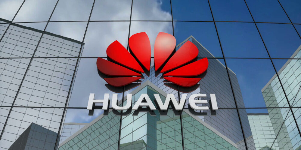 In arrivo a Roma il Cyber Security and Transparency Center di Huawei
