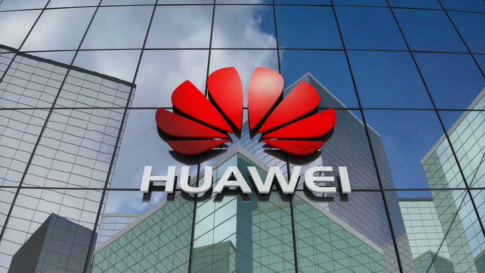 In arrivo a Roma il Cyber ​​Security and Transparency Center di Huawei