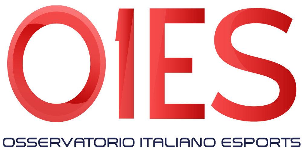 Gardaland entra nell'Osservatorio Italiano Esports