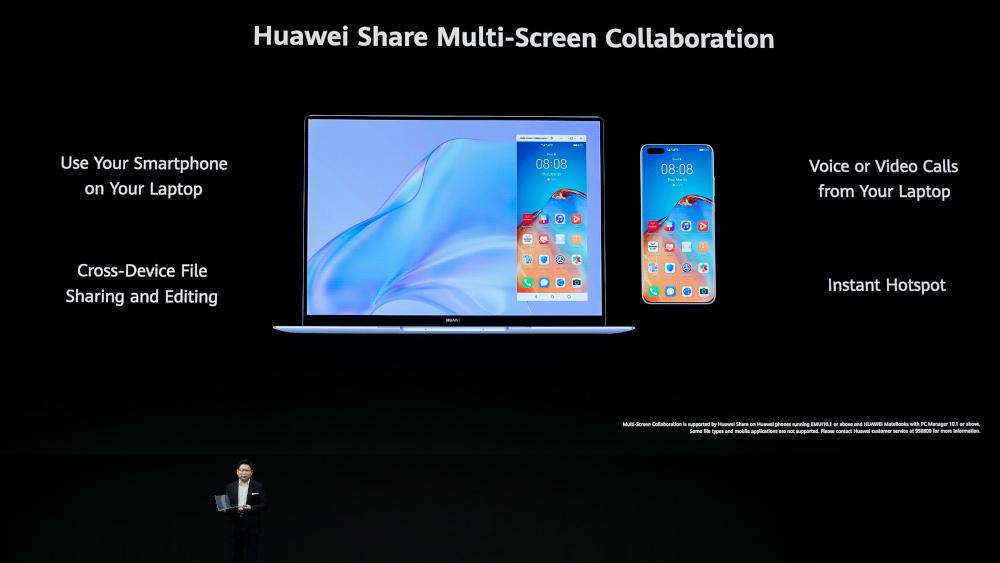 Le novità per gli sviluppatori introdotte alla Huawei Developer Conference