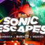 Sonic evid