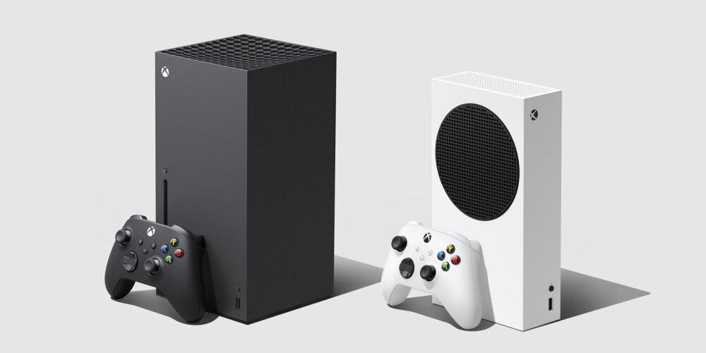 Ufficiale: in arrivo il 10 novembre la nuova generazione di Xbox