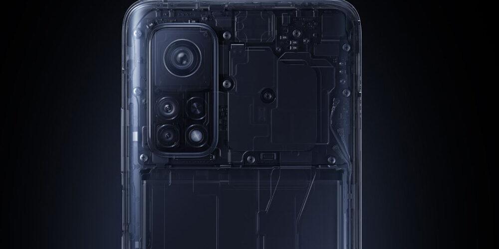 Tutta la gamma Xiaomi Mi 10T: prezzi e (attenzione!) promozioni