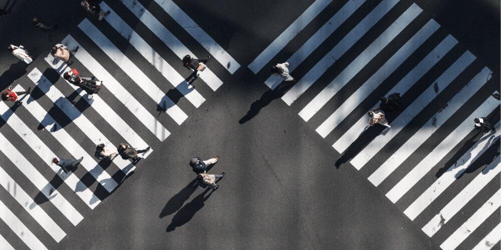 L'impatto del Covid-19 sul traffico fisico in Italia (secondo Mytraffic)