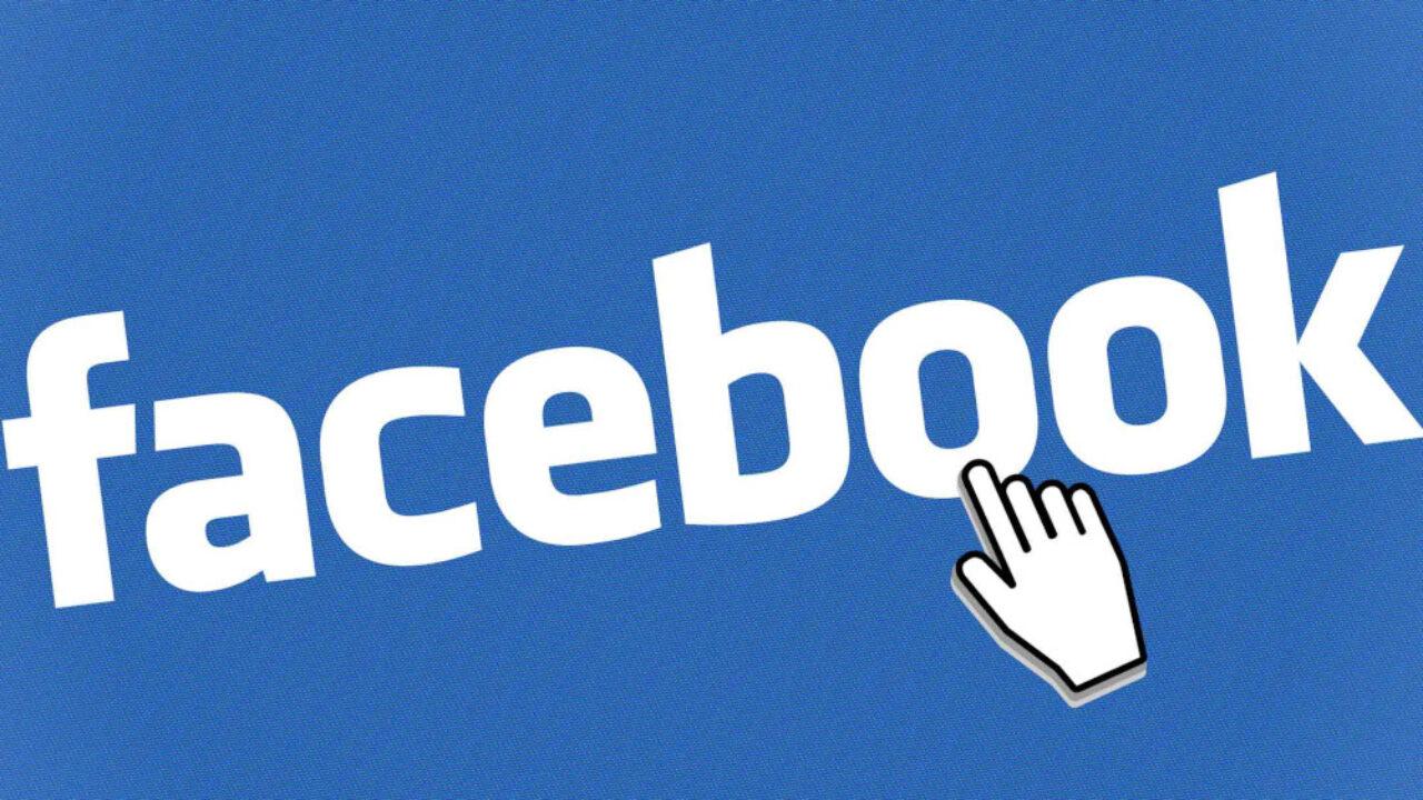 La Seconda Fase Del Progetto Piccolegrandimprese Di Facebook Italia Tra Me Tech