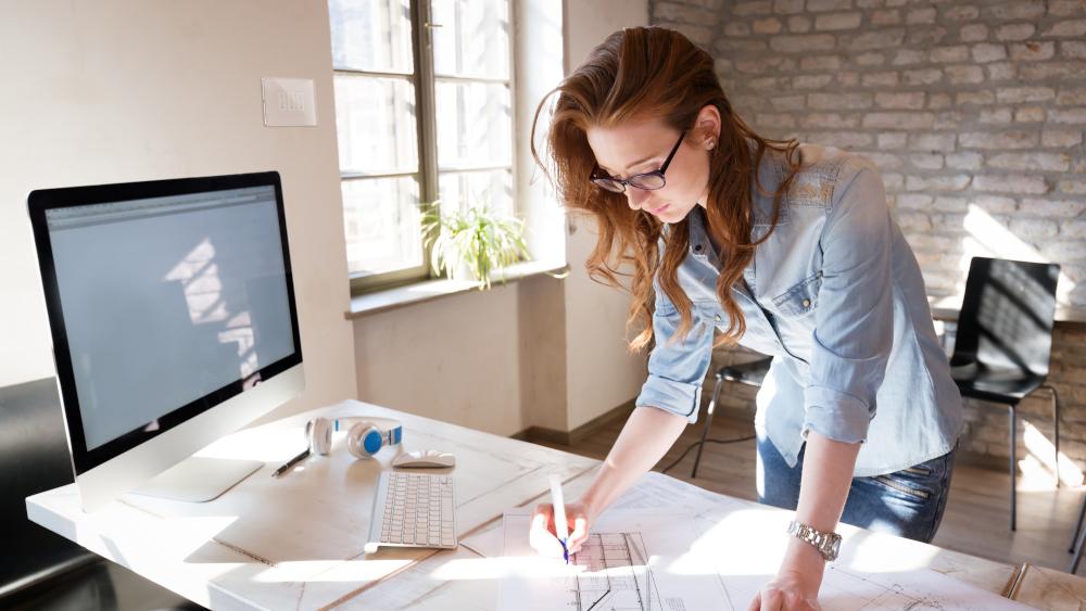 Gli aiuti di iotty per gestire al meglio lo Smart Working