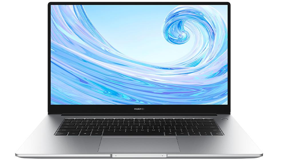 I MateBook D 14 e D 15 di Huawei disponibili in Italia