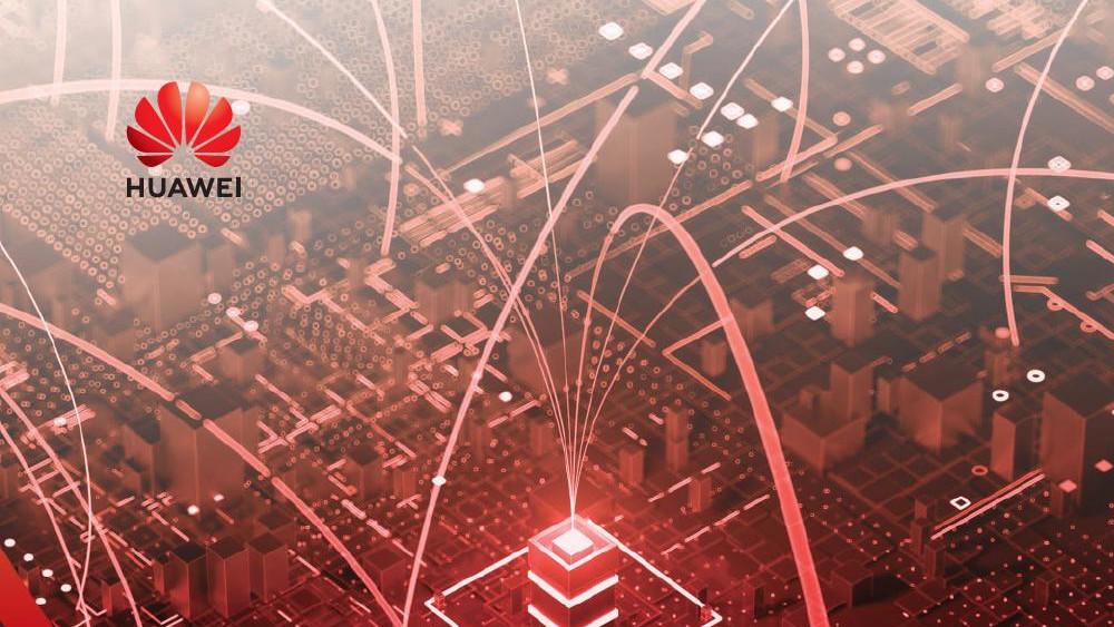 La sesta edizione dell'Ultra-Broadband Forum
