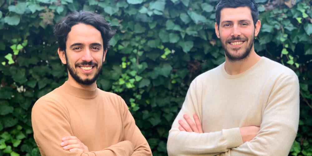 La crescita del poliambulatorio italiano EpiCura