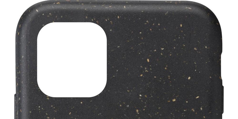 La gamma di custodie per IPhone 12 di Cellularline