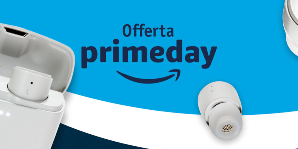Melomania 1: l'offerta di Cambridge Audio per l'Amazon Prime Day