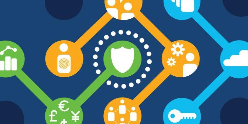 Le nuove sfide della cybersecurity secondo Cisco