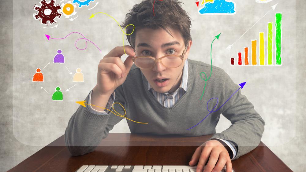 """""""AnticipaMI"""", il servizio integrato di DocuMI e Workinvoice"""