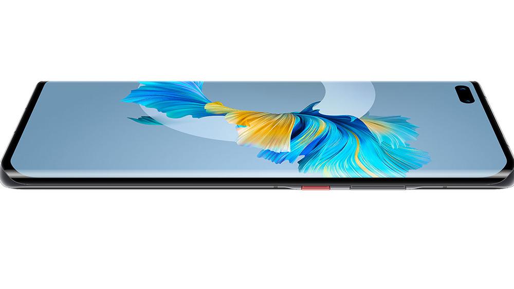 Mate 40 Pro e 40 Pro+: la sfida di Huawei