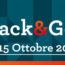 Hack&Go vid