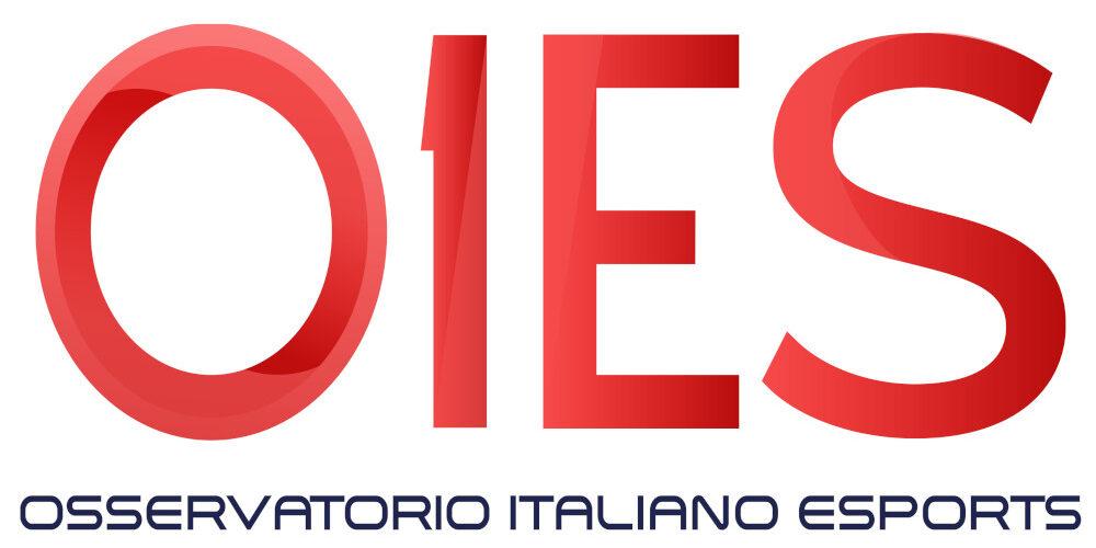 Il primo Manifesto per la regolamentazione degli Esports in Italia