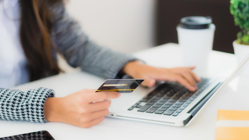 I consigli di Kaspersky e Kruk per evitare le truffe online