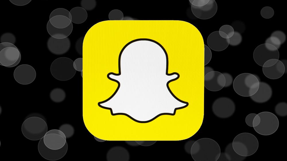 Lente Studio 3.2: ecco la realtà aumentata di Snapchat