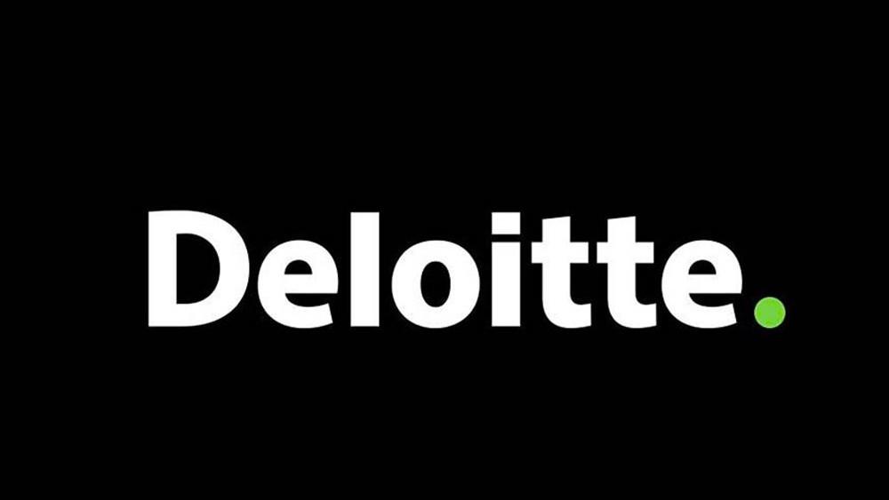 Deloitte evid