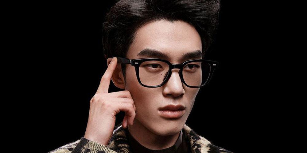 X Gentle Monster Eyewear II, i nuovi occhiali smart di Huawei