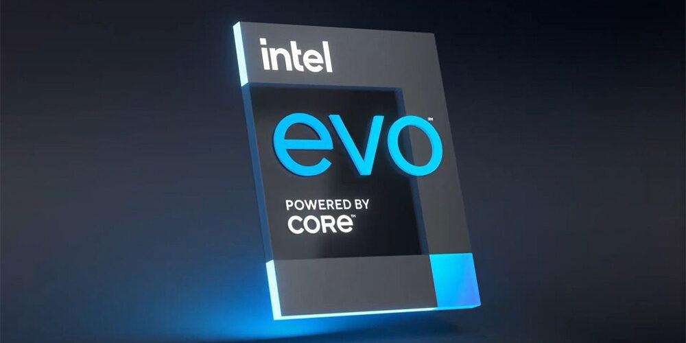 Intel e la rivoluzione Evo: intervista a Nicola Procaccio