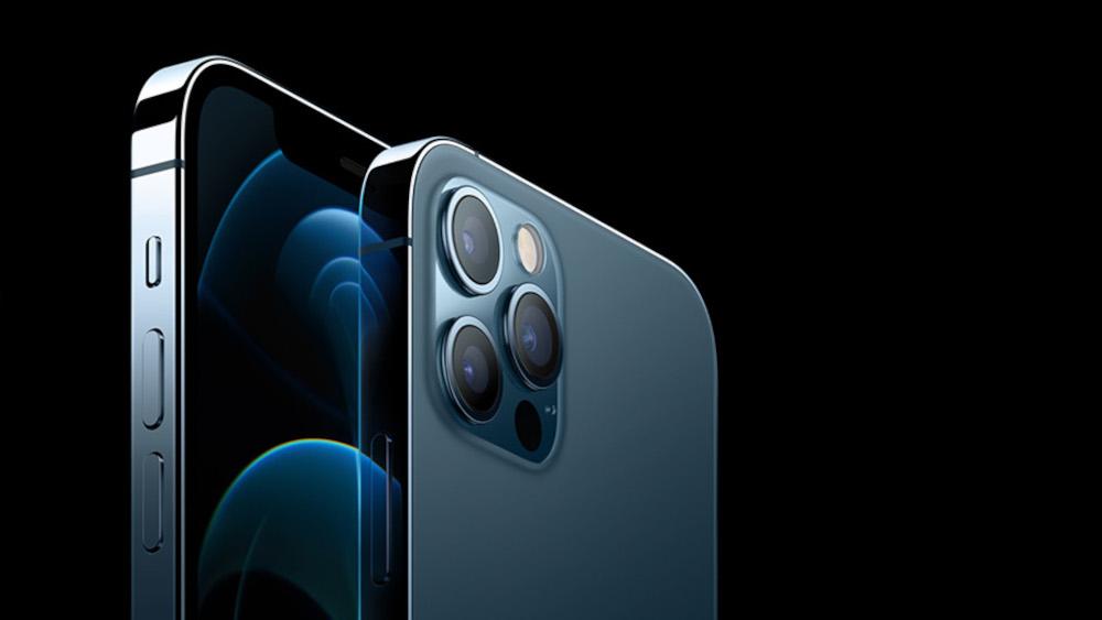 Le offerte di WINDTRE e Tim per i nuovi iPhone