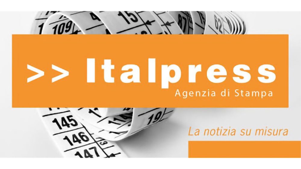 TraMe&Tech e Italpress, partnership per l'informazione tech