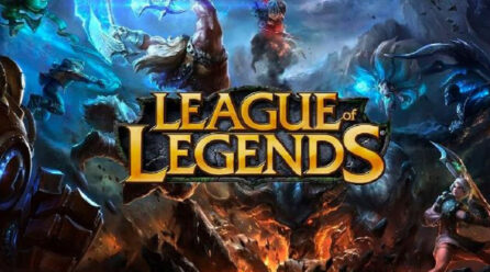League of Legends, la nuova stagione è alle porte