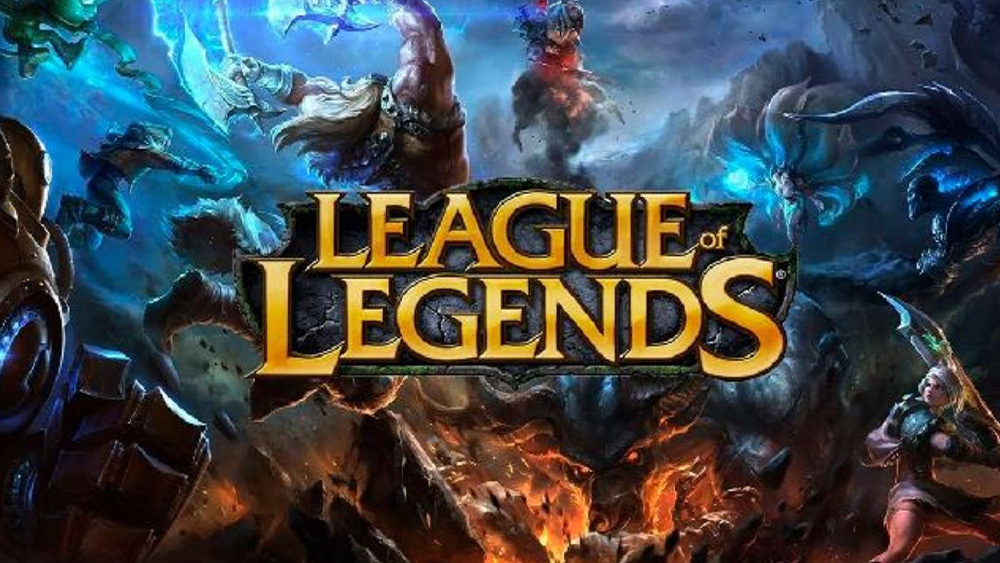 League of Legends, la nuova stagione è alle porte
